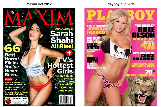 maxim+playboy+covers1