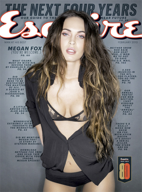 megan-fox-esquire-1