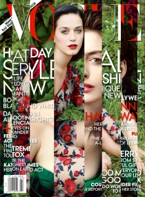 hathawayperry-vogue-cover