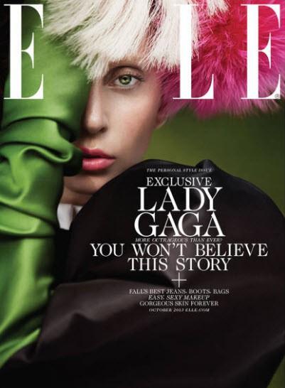 Lady-Gaga-en-couverture-du-magazine-ELLE-US-du-mois-d-octobre-2013_portrait_w674