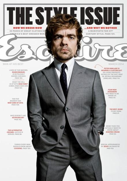 esquire-march2014