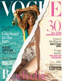 Vogue-Jun14-Cover-Redesign