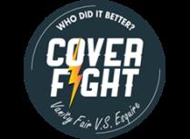 Cover Fight logo-3-1 copy1