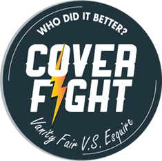 Cover Fight logo-3-1