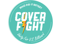 cover-fight-logo