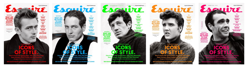 EsquireUK_feb-2015