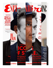 ICONS-VANITYFAIR-ESQUIRE2015-cover